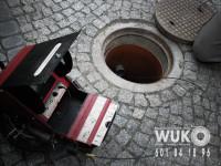 wuko-jelenia-gora-pogotowie-kanalizacyjne-monitoring-kanalizacji-kamera-do-rur-inspekcja-tv