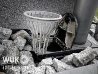 Monitoring TV kanalizacji Jelenia Góra pogotowie kanalizacyjne wuko